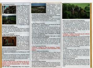 Faltblatt Wanderwoche 2016 ins Weserbergland-Seite 2